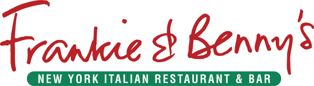 Free Slime Logo