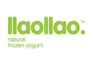 Llao Llao Logo