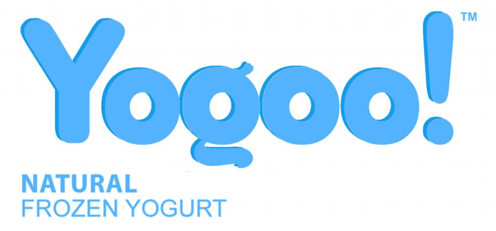 Yogoo Logo